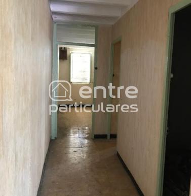Diputacio 15 - 3 pis - passadis i entr als 3 dormitoris