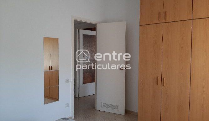 Habitación 1(2)