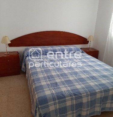 Habitación 2(4)