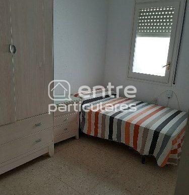 Habitación 3(3)