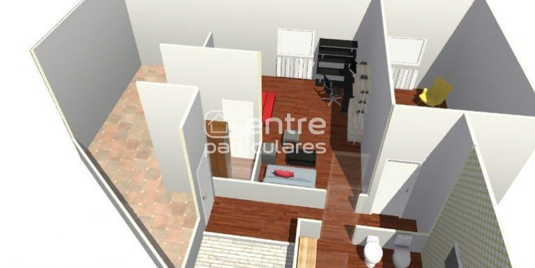 Inkedi.habitacion2planta_LI-