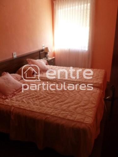 Se alquila casa en León para meses de verano