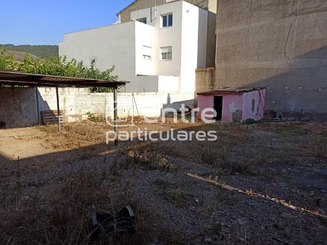 Venta solar C/Tales, 3 en el municipio de Artana