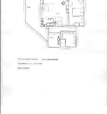 c.plano1planta