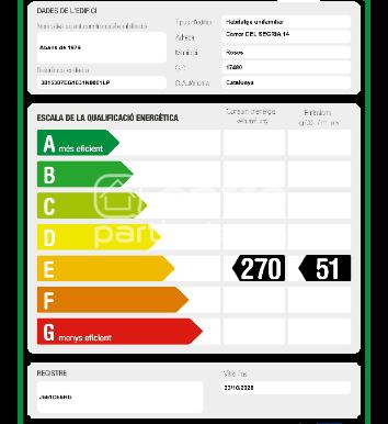 etiqueta_J661D66RG[317] calificacion energetica
