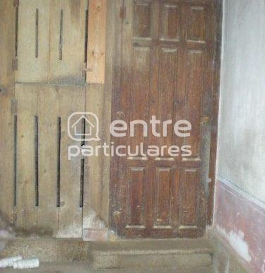 puerta entrada 1casa