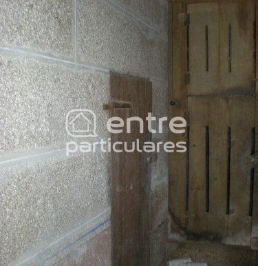 puerta entrada casa 2