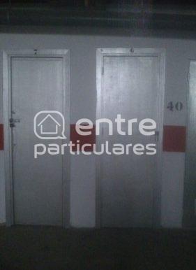 puerta trastero_360