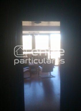 salón desde entrada_360