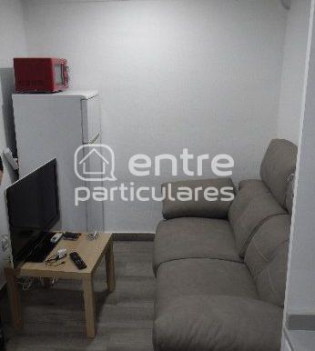 04_Vivenda_planta alta _ Saló