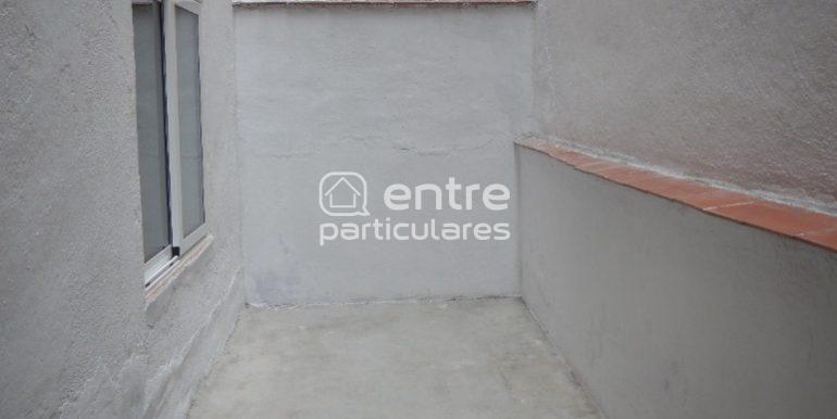 09_Vivenda_planta semisòtan_pati