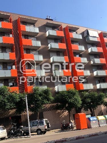 Vende piso seminuevo centrico 2hab Tarragona