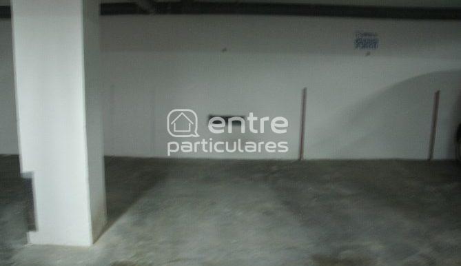 24-aparcamiento-1