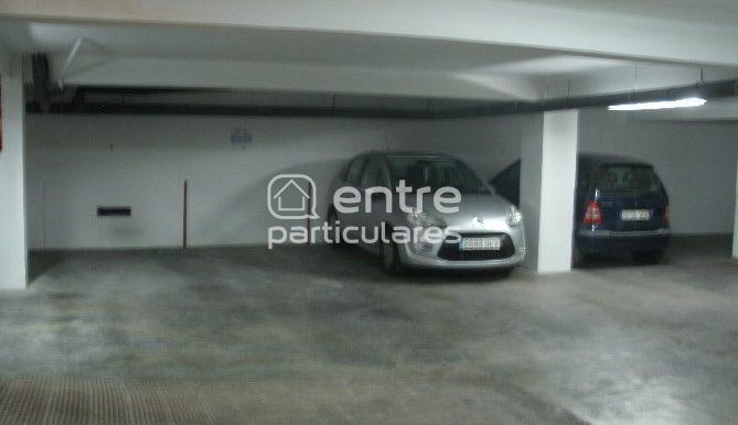 25-aparcamiento-2