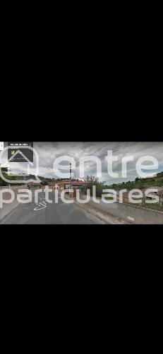 OFERTA- ÚLTIMOS DIAS Finca urbana de 600mts edific