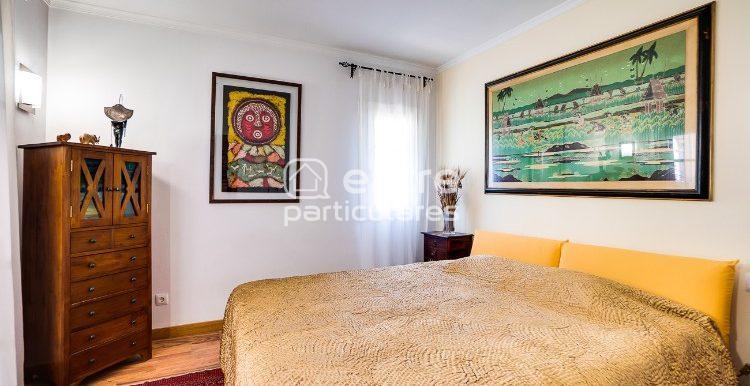 Acogedor_Apartamento_Palma_de_Mallorca_ OM-1544-35-Luxury-House-Exklusive-Apartment-Palma-One-Mallorca-Real-Estate