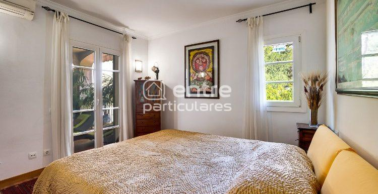 Acogedor_Apartamento_Palma_de_Mallorca_ OM-1544-36-Luxury-House-Exklusive-Apartment-Palma-One-Mallorca-Real-Estate