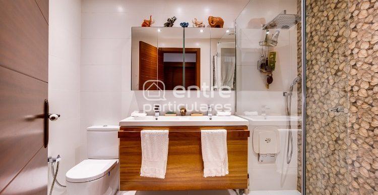 Acogedor_Apartamento_Palma_de_Mallorca_ OM-1544-38-Luxury-House-Exklusive-Apartment-Palma-One-Mallorca-Real-Estate