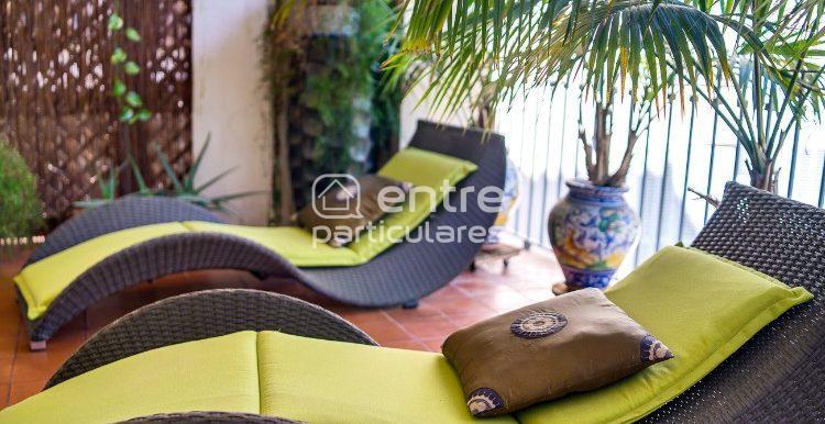 Acogedor_Apartamento_Palma_de_Mallorca_ OM-1544-45-Luxury-House-Exklusive-Apartment-Palma-One-Mallorca-Real-Estate