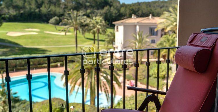 Acogedor_Apartamento_Palma_de_Mallorca_ OM-1544-46-Luxury-House-Exklusive-Apartment-Palma-One-Mallorca-Real-Estate