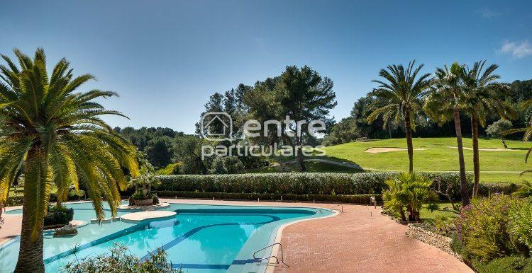 Acogedor_Apartamento_Palma_de_Mallorca_ OM-1544-54-Luxury-House-Exklusive-Apartment-Palma-One-Mallorca-Real-Estate