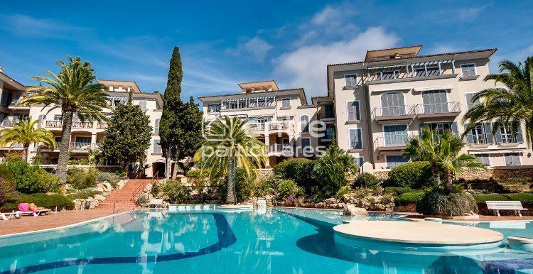 Acogedor_Apartamento_Palma_de_Mallorca_ OM-1544-57-Luxury-House-Exklusive-Apartment-Palma-One-Mallorca-Real-Estate