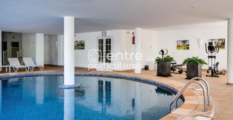 Acogedor_Apartamento_Palma_de_Mallorca_ OM-1544-58-Luxury-House-Exklusive-Apartment-Palma-One-Mallorca-Real-Estate