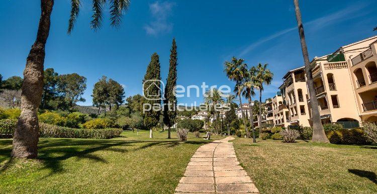 Acogedor_Apartamento_Palma_de_Mallorca_ OM-1544-63-Luxury-House-Exklusive-Apartment-Palma-One-Mallorca-Real-Estate