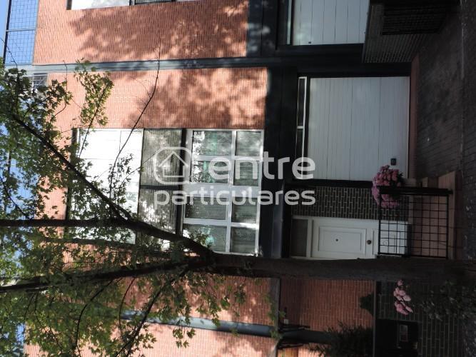 Se vende casa adosada en Burgos capital