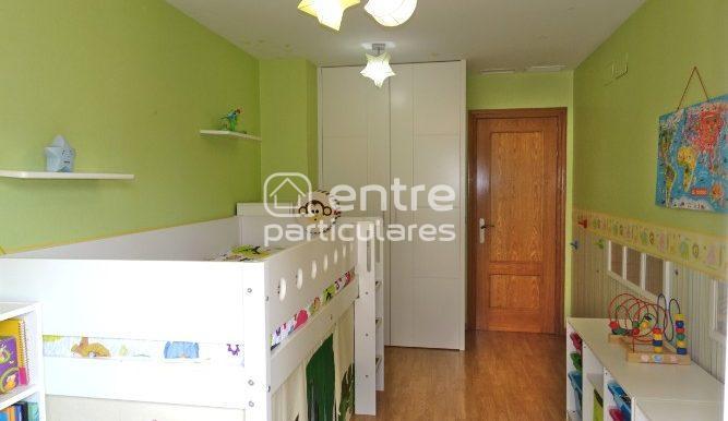 Habitación-2 2*