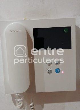 IMG-20200609-WA0002