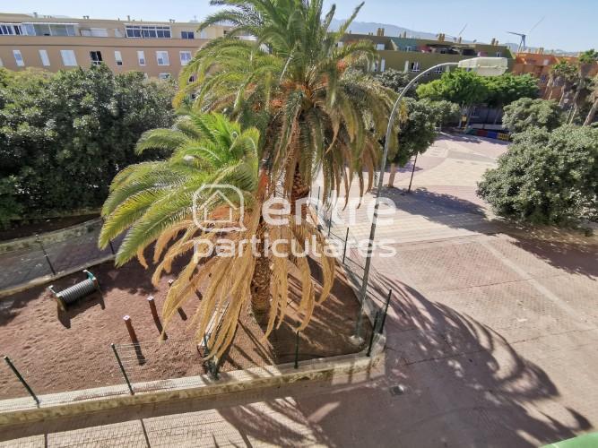 Piso en los llanos, Vecindario Gran Canaria