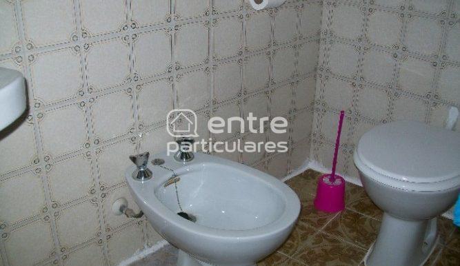 baño completo foto1