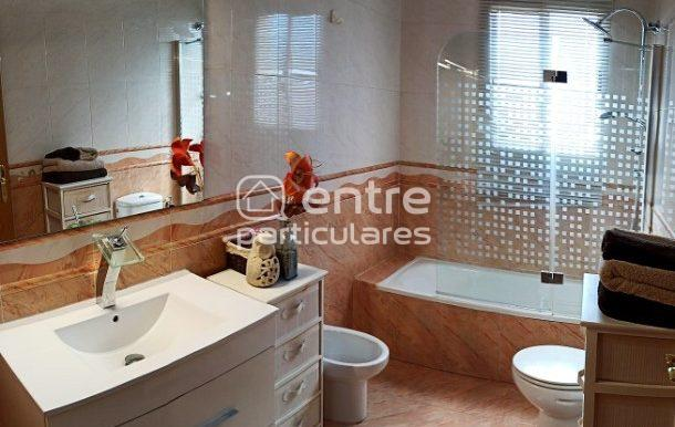 baño foto 22