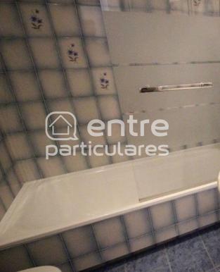 baño grande Borrell cor