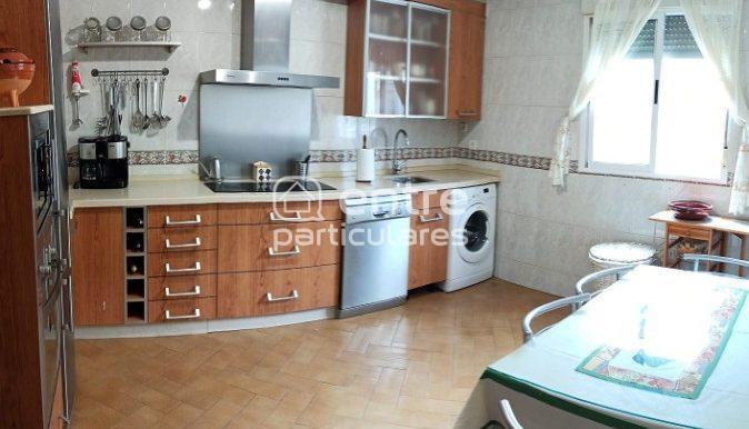 cocina foto 5