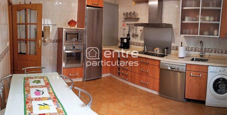 cocina foto 6