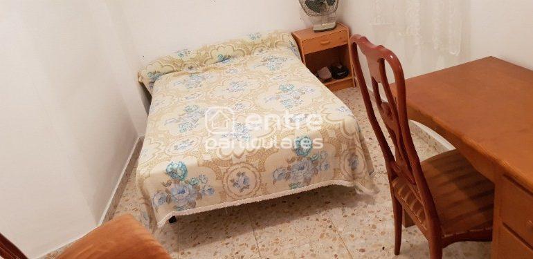 dormitorio 1 planta