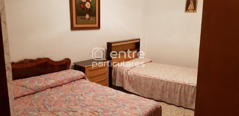 dormitorio 1planta foto 1