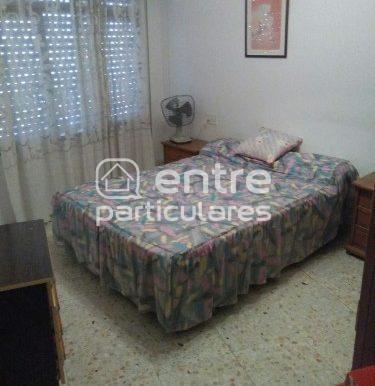dormitorio1 planta
