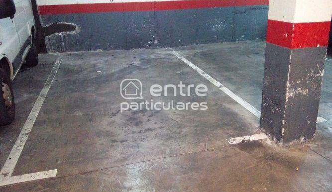 garage 2 si