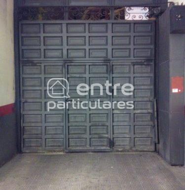 garage 7 si