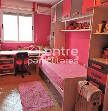 habitacion 2 foto 2