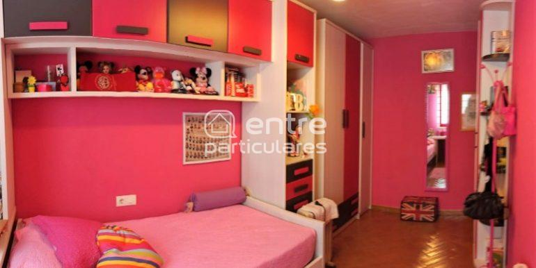 habitacion 222