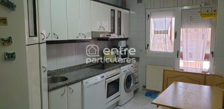 piso-cocina-trobajo