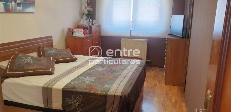 piso-habitacion-trobajo (2)