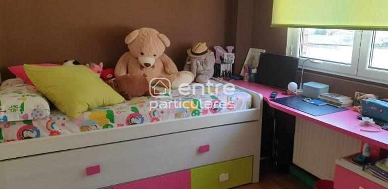 piso-habitacion-trobajo (4)
