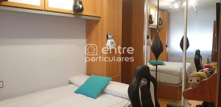 piso-habitacion-trobajo (5)