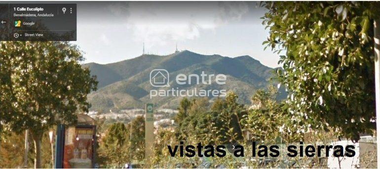vistas sierra
