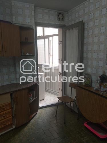 En venta piso Plaza La Pastoreta – Reus